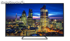 "Panasonic tx-55CX680E 55"" 4K Ultra hd Wifi Negro led tv"