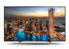 "Panasonic tx-60CX750E 60"" 4K Ultra hd Compatibilidad 3D Wifi Negro led tv"