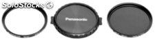 Panasonic vw-LF46NE Filter Set 46 mm