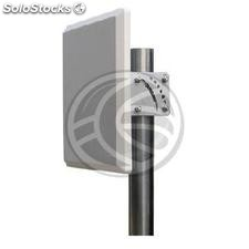Panel Antenna 2.4 GHz 17 dBi (AP24)