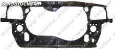 Panel frontal audi A4 1.8-2.00 gas