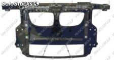 Panel frontal completo bmw E87 04>