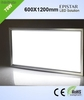Panel led luz fria 78w Pantallas led,600x1200x12.5mm 5500lm - Foto 1
