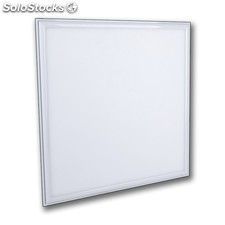 Panel led Techo 600x600mm 45W 6000K