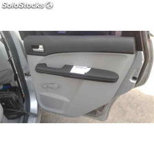 Panel puerta trasera derecha - ford c-max (cb3) business - 02.08 - 12.08