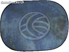 Panel Reflector 200x150cm blue jeans fabric (EQ41)