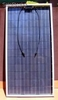 Panel solar 24v 100w+50w bifacial (material outlet - Foto 2
