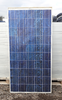 Panel Solar Aleo Solar 175W 12V - Ultimas unidades!!!