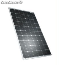 Panneaux solaires bosch - made in germany - neuf