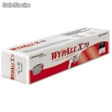Paño wypall x70 extra grande