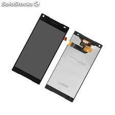 pant. tactil+lcd sony xperia z5 compact PEC03-13926