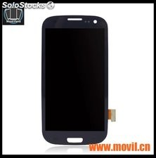 Pantalla Completa Lcd Touch Samsung Galaxy S3