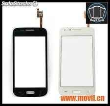 Pantalla Cristal Touch Screen Samsung Galaxy Core Plus G350
