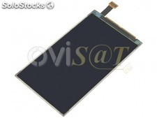 Pantalla (Display) compatible con Nokia C7, C7-00, N8