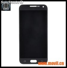 Pantalla Display Lcd Led Samsung Galaxy E5 Original