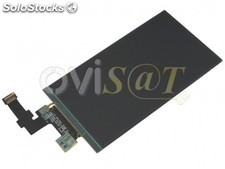 Pantalla (Display lcd) para lg Optimus P875 / F5 / L7 4G