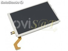 Pantalla (Display / LCD) para Nintendo 3DS XL Superior