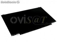 Pantalla / Display LCD para Ordenador Portatil, Acer Aspire One 722, AU