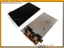 Pantalla display LCD para Samsung Galaxy Express 2, G3815, G3812