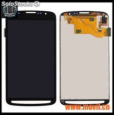 Pantalla Display Lcd + Touch Samsung Galaxy S4 I337 M919
