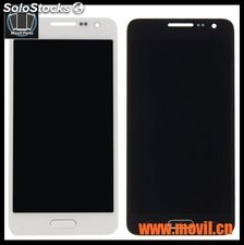 Pantalla Display Original Samsung Galaxy A3