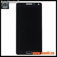 Pantalla Display Original Samsung Galaxy A5 A500