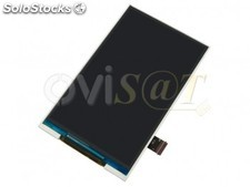 Pantalla display para Sony Xperia E1 Dual sim tv lcd D2114