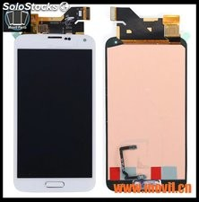 Pantalla Display Touch Original Samsung Galaxy S5 G900