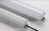 Pantalla estanca led, 45w