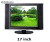 Pantalla Hd Tv Lcd 17""