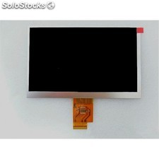 Pantalla lcd 070lb8s 1030300358c display
