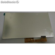 Pantalla lcd acer iconia one 7 b1-770 display