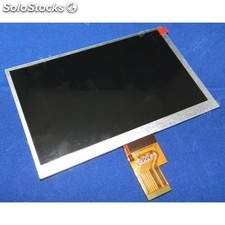 Pantalla lcd at070tna2 v.1