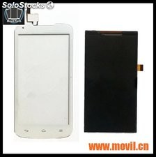 Pantalla Lcd / Display Huawei Ascend Y520 Nueva Original