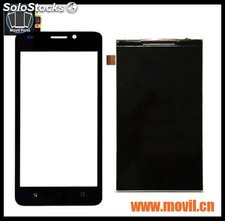 Pantalla Lcd / Display Huawei Ascend Y635 Nueva Original