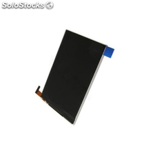 Pantalla lcd Display Original Nokia ASHA 500