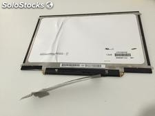 Pantalla Lcd Display Original Tablet Szenio Tablet PC 13216QC , Yarvik TAB13-201