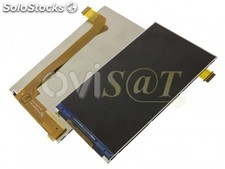 Pantalla LCD, display para Acer Liquid Z410.