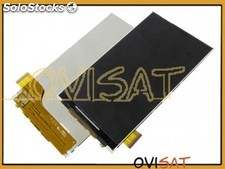 Pantalla LCD, display para Alcatel One Touch Pop C3, OT4033 / One Touch, V785