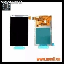 Pantalla Lcd Display Samsung Galaxy Ace 4 Neo G318 G313 pantalla móvil