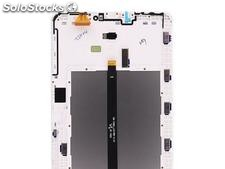 Pantalla LCD Display + Tactil Original para Samsung SM-T580, T585 Galaxy TAB A (