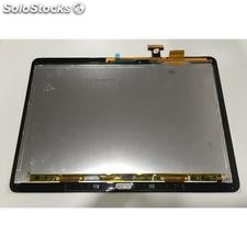Pantalla Lcd Display + Tactil Samsung Galaxy Note 10,1 P605 2014 Edition 4G, P60