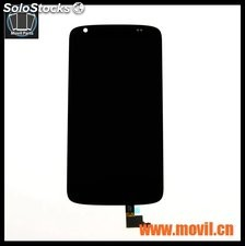 Pantalla Lcd Display + Touch Htc Desire 526 526g
