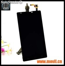 Pantalla Lcd Display Zte Blade L2 Plus Nueva Original