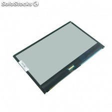 Pantalla lcd energy sistem pro 9 windows 3g
