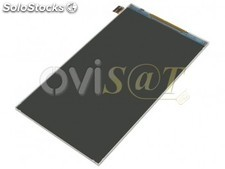 Pantalla lcd para Alcatel One Touch Pixi 4 5.0 4G, ot 5045D