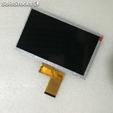 Pantalla lcd tablet freelander k700 k800 k70 display