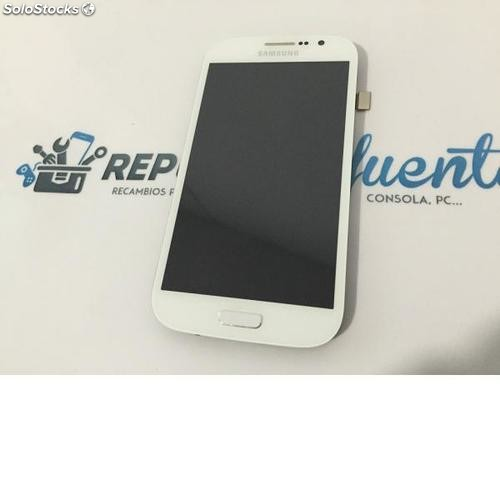 b25ebefa55d carcasas samsung galaxy grand neo plus chile