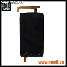 Pantalla Lcd + Touch Htc One x S720e G23 Pj83100