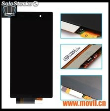 Pantalla Lcd Touch Sony Xperia Z1 L39h C6902 C6903 C6906